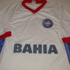 Tricou fotbal - ESPORTE CLUBE BAHIA (Brazilia), XL, Din imagine