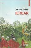 AS - DOSA ANDREI - IERBAR
