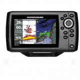 SONAR HELIX 5 CHIRP GPS G2 Fishing Hunting