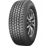 Anvelopa auto de vara 205/75R15 102T WRANGLER AT ADVENTURE XL, Goodyear