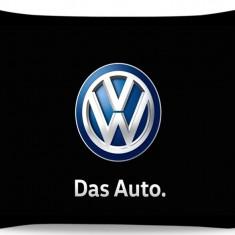 SET 2 PERNE SENZATIONALE CU LOGO VW ,UN CADOU SUPER,CALITATE/CONFORT PREMIUM!