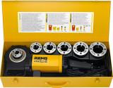 """Clupa electrica de filetat REMS Amigo 2 set 1/2-2"""" 540020 Expert Tools"""