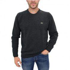 Pulover Lacoste 100% original |  XL si 3XL