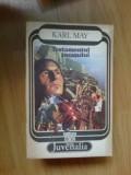 E1 Testamentul incasului - Karl May