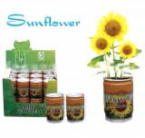 Floarea Soarelui in conserva Ideal Gift