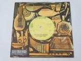 "Disc vinil 7"" - Dumitru Sopon - EPC-754"