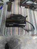 Camera video Canon Epoca 135