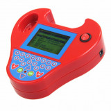 Programator multimarca de chei auto MediaTek mini Zed-Bull