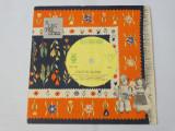 "Disc vinil 7"" - Orchestra Cindrelul  - EPC-292"