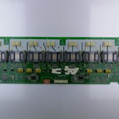 Invertor GH169C REV0.0 Din Samsung 305T  Pentru Ecran LTM300M1-P02