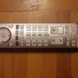 Telecomanda Panasonic N2QAKB000060 TH-37PX600 TH-42PV500 TH-42PX600 IDTV TV