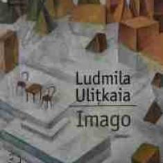 IMAGO DE LUDMILA ULITKAIA, Humanitas