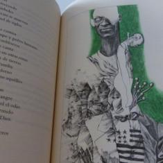 Solschenytzn, Neruda, Boll