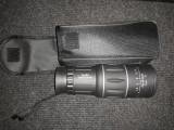 Monocular KL1040 putere 16x52, Yukon
