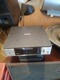 Amplificator Philips Model MCD 708/12