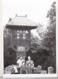 bnk foto - Turda - Mormantul lui Mihai Viteazul