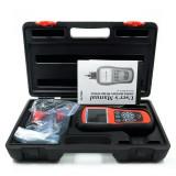 Interfata Diagnoza Multimarca Autel MaxiDiag MD802 Elite All Systems