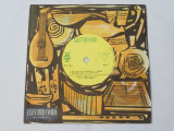 "Disc vinil 7"" - Ion Balajan - EPC-461"