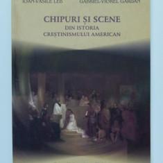Istoria crestinismului american, perioada coloniala 1607-1776, Cluj Napoca