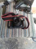 Aparat Foto Nikon F-401 X