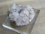 Specimen minerale - CUART (T2)