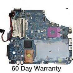 Placa de baza laptop  Toshiba Satellite A200 A205 A210 K000067890 ISKAA LA-3481P