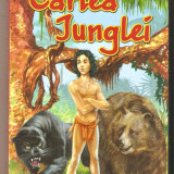 R.Kipling-Cartea Junglei