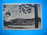 HOPCT 198 G PIATRA NEAMT FABRICA DE CHERESTEA IN 1951 -JUD NEAMT -RPR-CIRCULATA