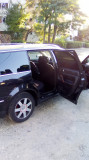 Vw Passat 1,9 TDI ,131 CP, Motorina/Diesel, Break