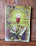 Carte - Iesirea la Lumina - Carte de rugaciuni ( Editia a V-a Cluj, 2003 ) #724, Alta editura