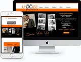 Realizam site-uri web pentru afacerea dvs