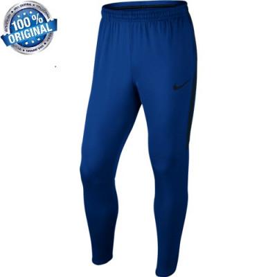 PANTALONI ORIGINALI TRENING 100% NIKE Men's Dry Squad Soccer Pants  XL foto
