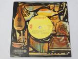 """Disc vinil 7"""" - Diverse - EPC-108"""
