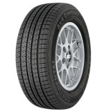 Anvelope Vara Continental 4X4 CONTACT 195/80/R15 96H