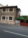 Casă în Drobeta Turnu-Severin