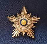 Steaua Romaniei - R.S.R.