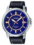 Ceas CASIO CLASSIC