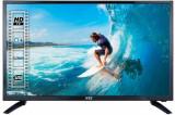Televizor LED NEI 99 cm (39inch) 39NE4000, HD Ready, CI+
