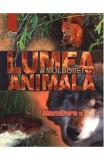 Lumea animala a Moldovei. Vol. 4: Mamifere