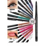 Creion contur pentru ochi True Colour - 0,28 gr - Avon - NOU, Negru