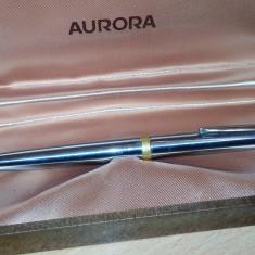 PIX AURORA MADE IN ITALY