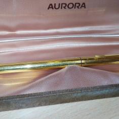 PIX AURORA PLACAT CU AUR 24K