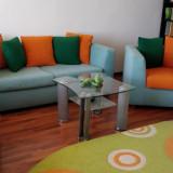 Inchiriez apartament, 3, Etajul 5
