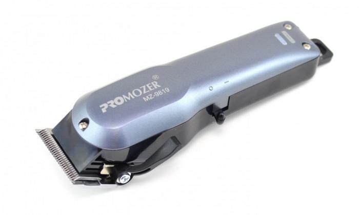 Masina profesionala de tuns ProMozer MZ9819