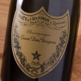 Sampanie Dom Perignon Champagne brut, Dom Perignon