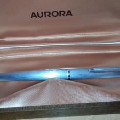 PIX AURORA MADE IN ITALY ARGINT