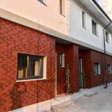 Vila insiruita casa duplex Corbeanca Otopeni Nord Băneasa