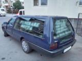 Vand Fiat Dric, TEMPRA, Motorina/Diesel, Berlina