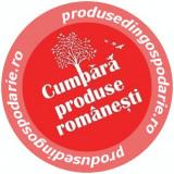 Produsedingospodarie.ro site functional