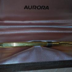 PIX AURORA